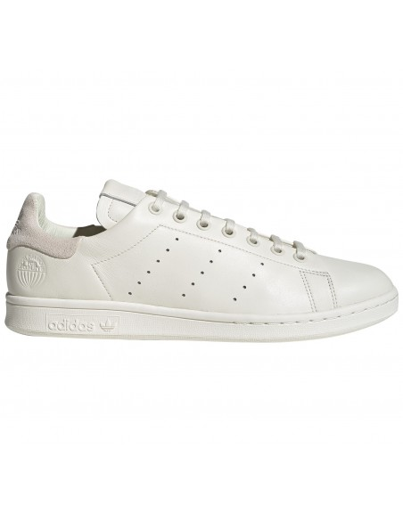 ADIDAS STAN SMITH RECON OWHITE/OWHITE/OWHITE